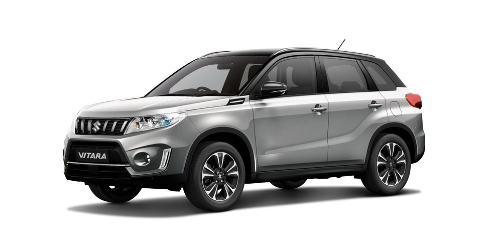 https://s3-ap-southeast-2.amazonaws.com/assets.i-motor.com.au/s/vehicles-api/vitara-colour-galactic-grey-metallic-with-cosmic-black-roof_suz3069-3160x1720-vitaraspinnersf34_galacticgrey.jpeg