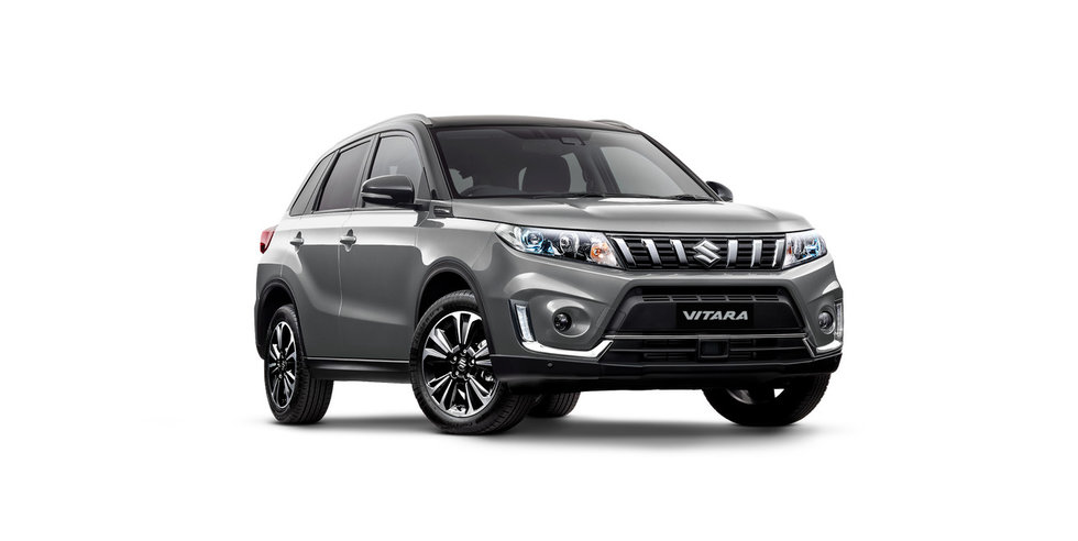 https://s3-ap-southeast-2.amazonaws.com/assets.i-motor.com.au/s/vehicles-api/vitara-colour-galactic-grey-metallic-with-cosmic-black-roof_vitara-3160x1720-f34-turbo_grayblackroof.jpeg