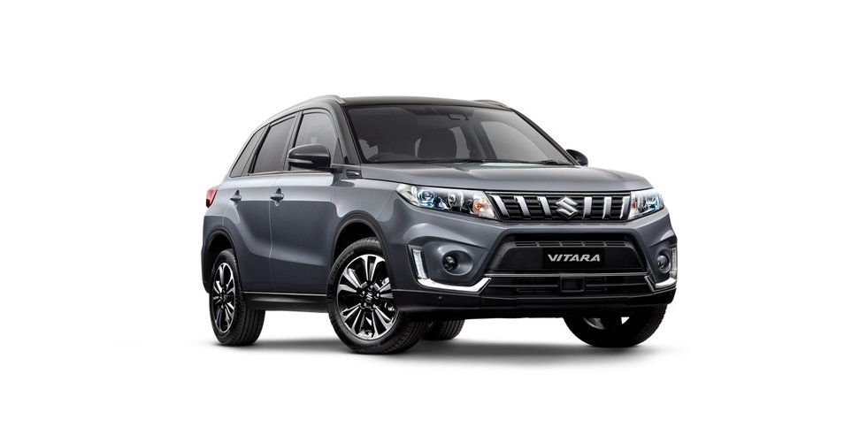 https://s3-ap-southeast-2.amazonaws.com/assets.i-motor.com.au/s/vehicles-api/vitara-colour-galactic-grey-metallic-with-cosmic-black-roof_vitara-f34-hero_grayblackroof_3160x1720_v2_0.jpeg