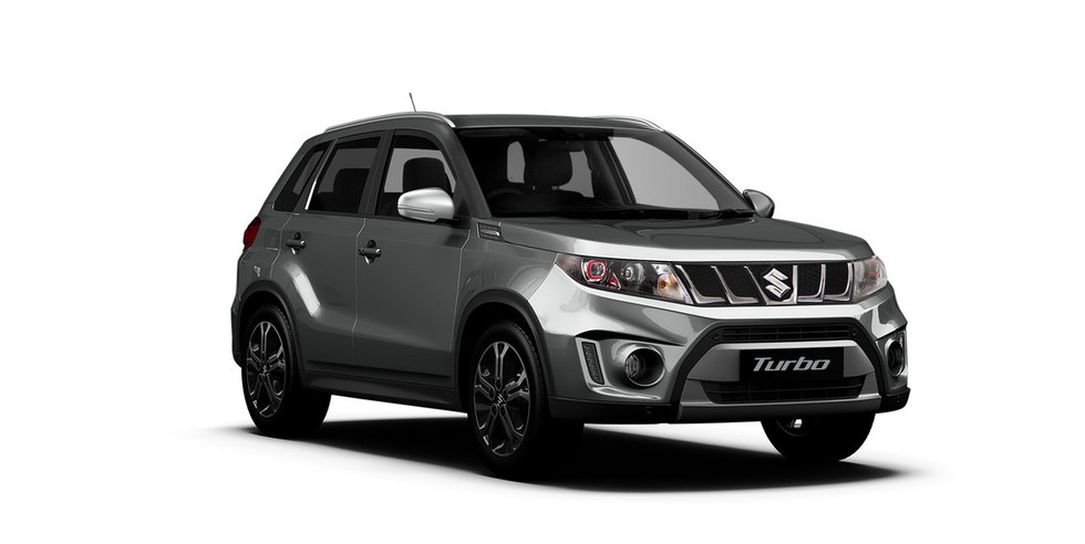 https://s3-ap-southeast-2.amazonaws.com/assets.i-motor.com.au/s/vehicles-api/vitara-colour-galactic-grey-metallic_au_vitara_turbo_grey_0001.jpeg