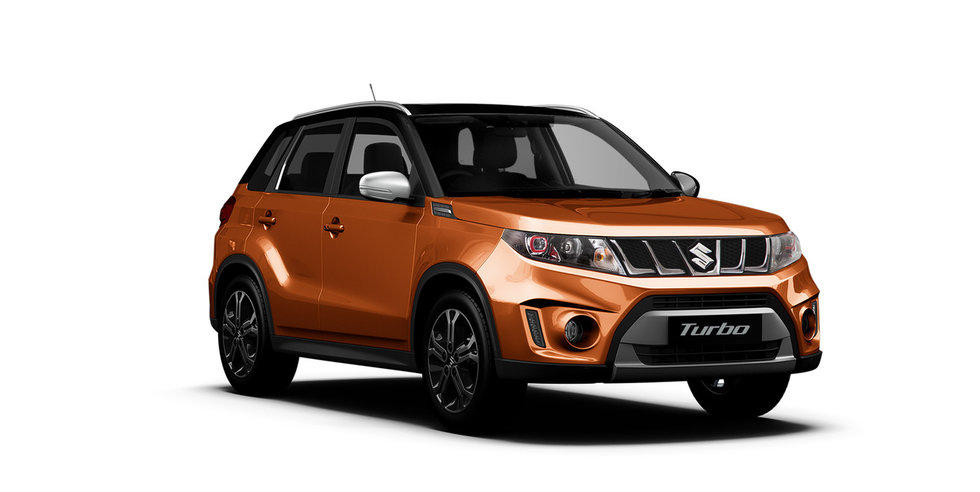 https://s3-ap-southeast-2.amazonaws.com/assets.i-motor.com.au/s/vehicles-api/vitara-colour-horizon-orange-metallic-with-black-roof_au_vitara_turbo_orange_black_0001.jpeg