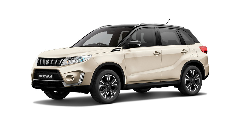 https://s3-ap-southeast-2.amazonaws.com/assets.i-motor.com.au/s/vehicles-api/vitara-colour-savannah-ivory-with-cosmic-black-roof_suz3069-3160x1720-vitaraspinnersf34_savannahivory.jpeg
