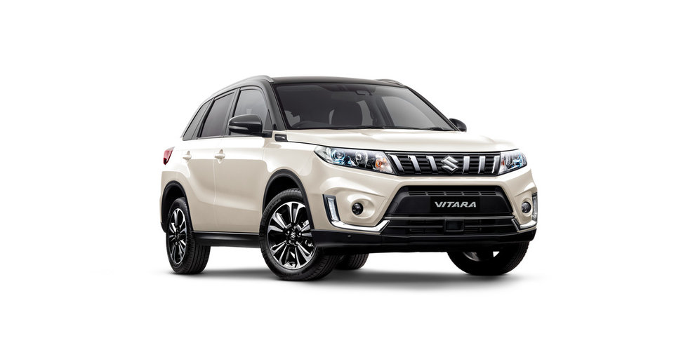 https://s3-ap-southeast-2.amazonaws.com/assets.i-motor.com.au/s/vehicles-api/vitara-colour-savannah-ivory-with-cosmic-black-roof_vitara-f34-hero_ivoryblackroof_3160x1720_v2.jpeg