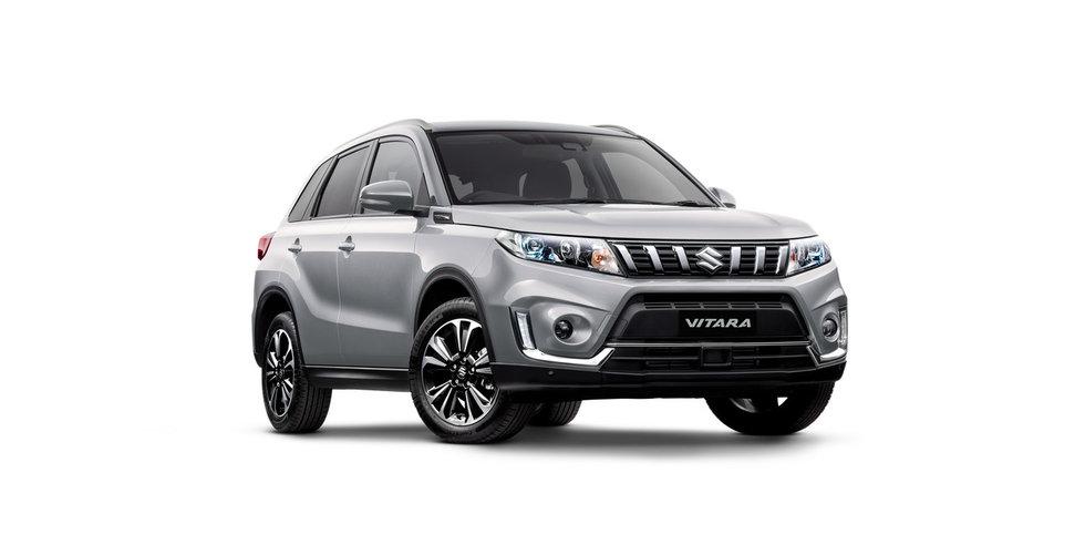 https://s3-ap-southeast-2.amazonaws.com/assets.i-motor.com.au/s/vehicles-api/vitara-colour-silky-silver_vitara-f34-hero_silver_3160x1720_v2_0.jpeg