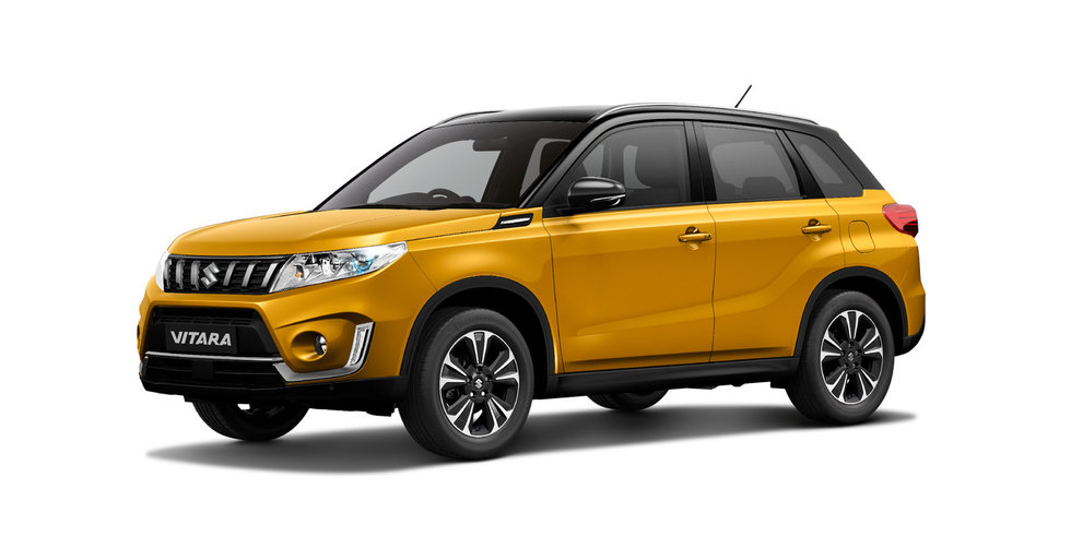 https://s3-ap-southeast-2.amazonaws.com/assets.i-motor.com.au/s/vehicles-api/vitara-colour-solar-yellow-with-cosmic-black-roof_suz3069-3160x1720-vitaraspinnersf34_solaryellowblackroof.jpeg
