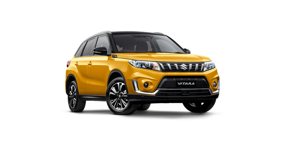https://s3-ap-southeast-2.amazonaws.com/assets.i-motor.com.au/s/vehicles-api/vitara-colour-solar-yellow-with-cosmic-black-roof_vitara-f34-hero_yellowblackroof_3160x1720_v2.jpeg