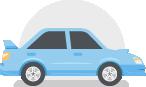 Car value deatils