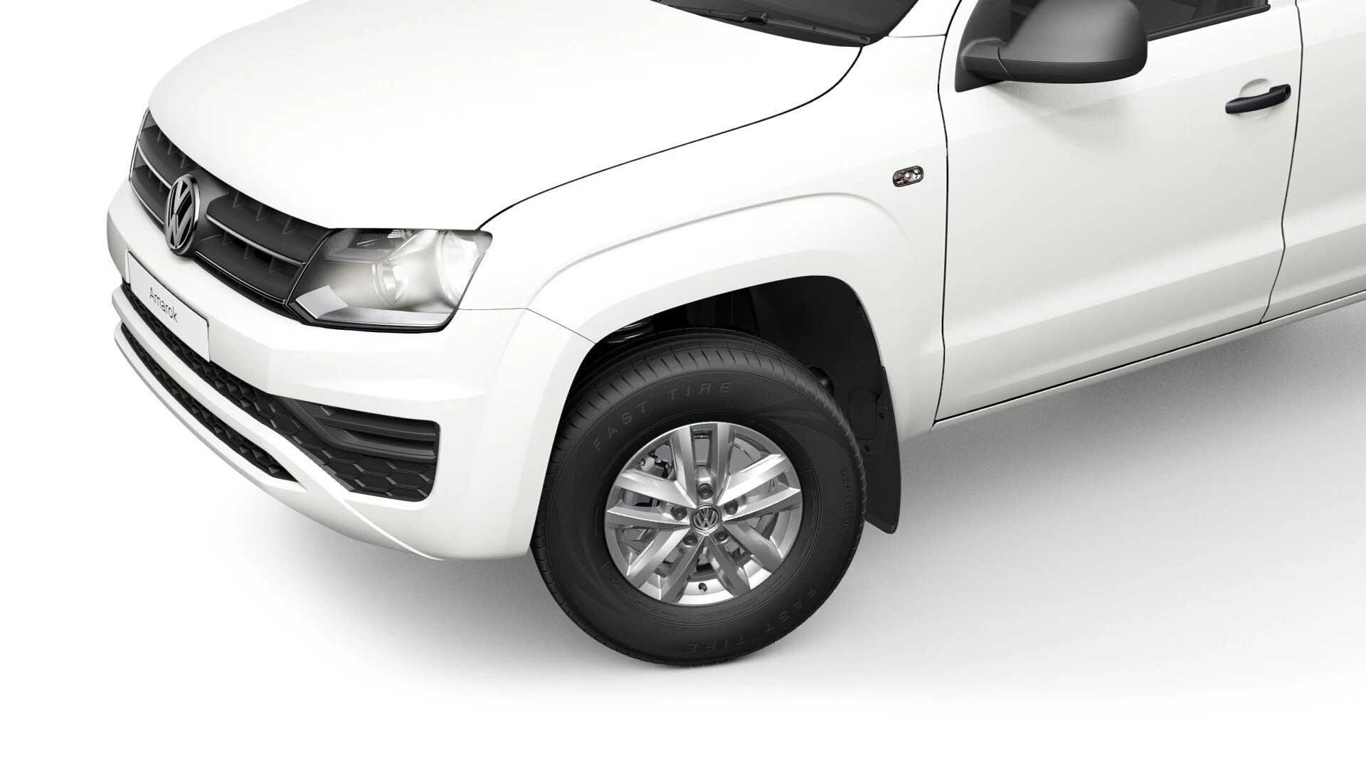 light-tyre-view