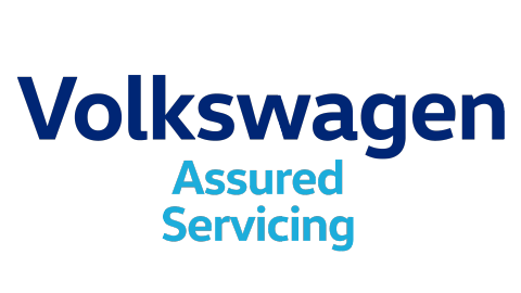 Volkswagen Assured Servicing