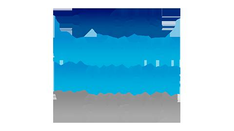 3 Years Unlimited Kilometre Warranty