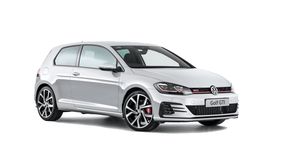 Golf GTI Performance Edition 1 Specifications