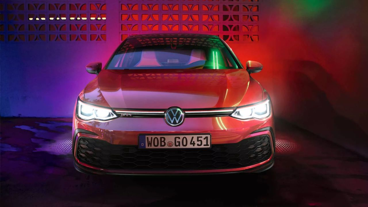 Golf-GTI-Lifestyle1