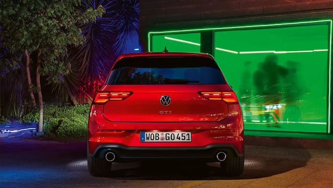 Golf-GTI-Lifestyle3