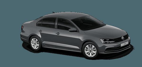Volkswagen Jetta - Kevin Dennis Volkswagen