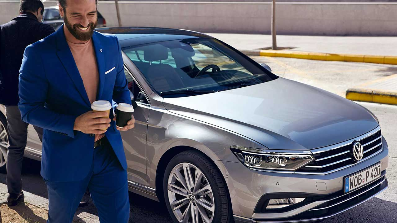 passat-sedan-lifestyle-1