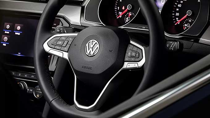 passat-sedan-lifestyle-2