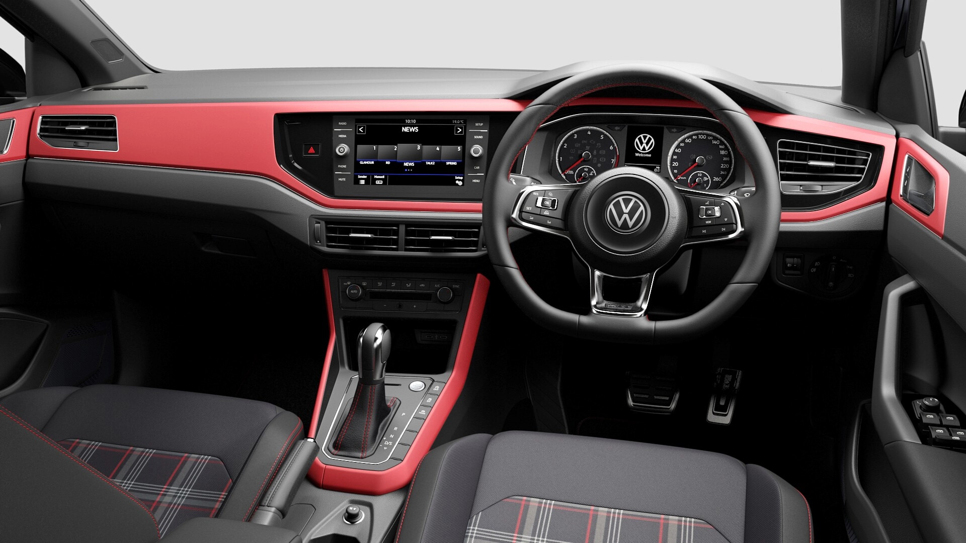 interior-dashboard