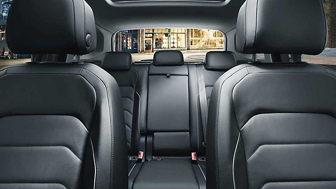 Tiguan-Rear-Seats