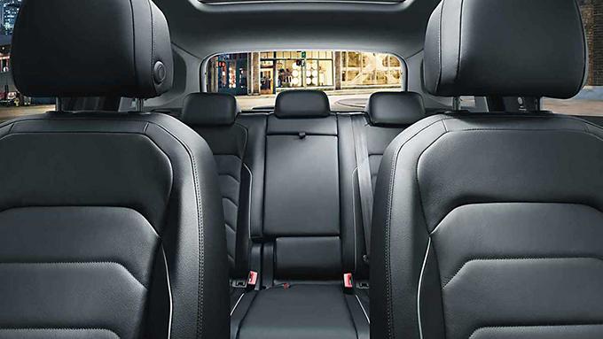 Tiguan-Rear-Seats
