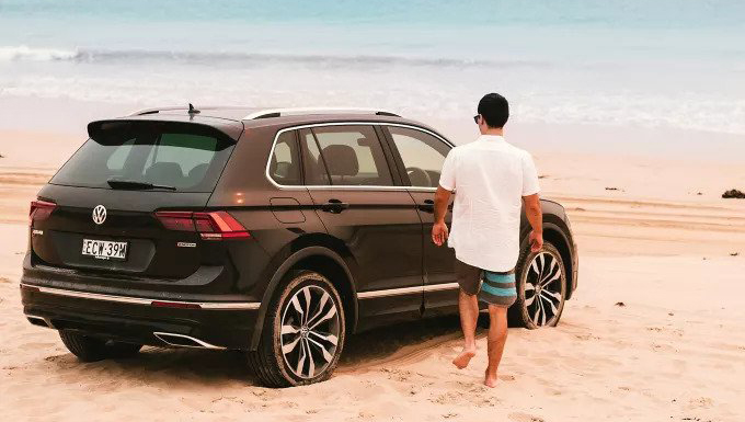 tiguan-at-beach