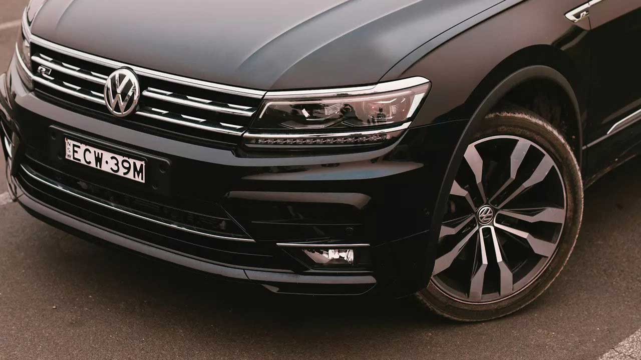 tiguan-grill-view