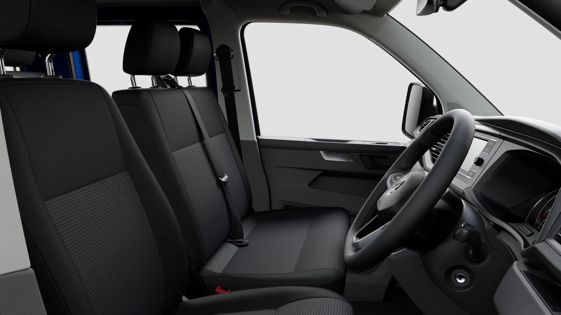 interior-front-seats