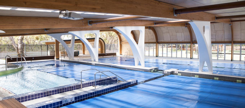 fw2 - Bold Park Aquatic
