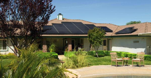 Finding affordable solar systems Blog