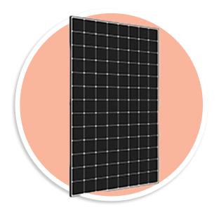 Sunpower-Solar-Panels-Maxeon