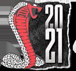 Kilsyth Cobras