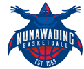 2021 Nunawading Spectres Membership