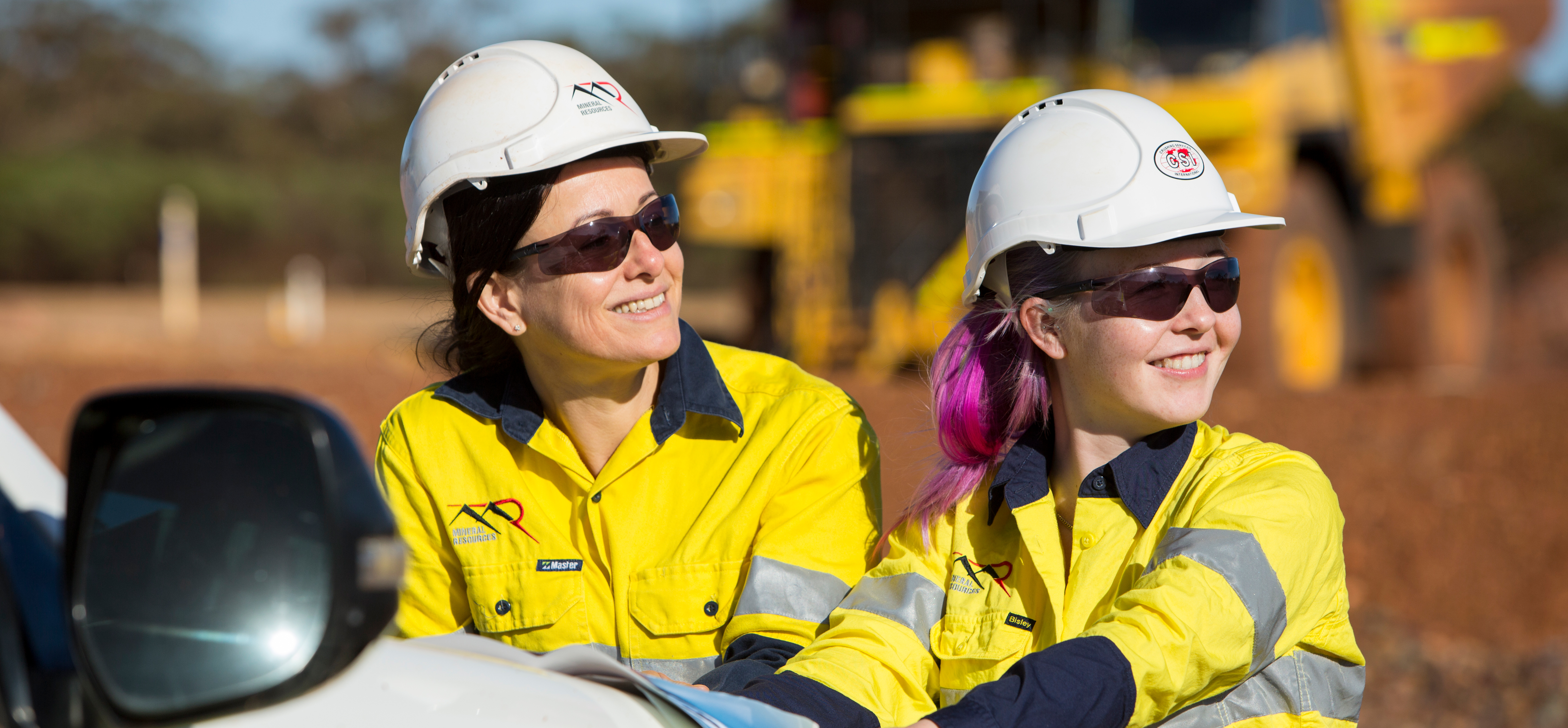Mining Jobs and Apprenticeships | Mineral Resources