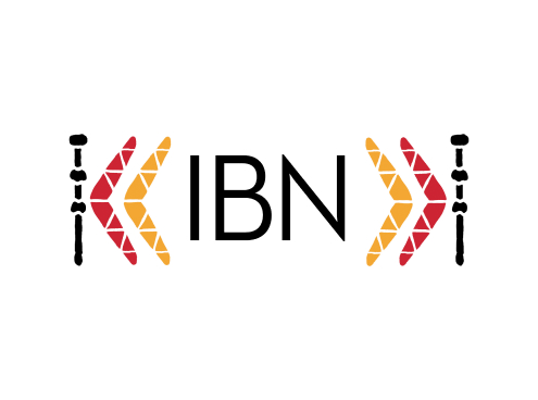IBN Corporation