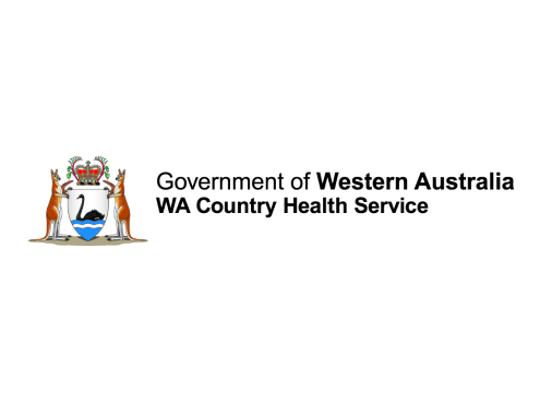 Western Australian Country Health Care Service (WACHS)