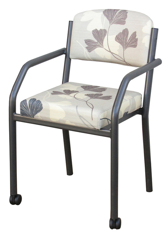Dining Aged Care Butler Arm Chair