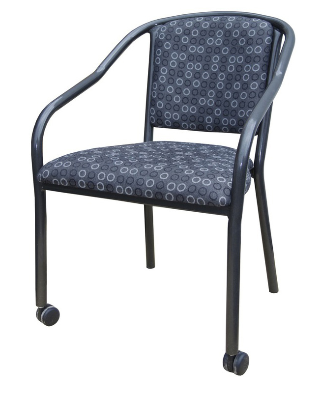 Dining Aged Care McKenzie Chair
