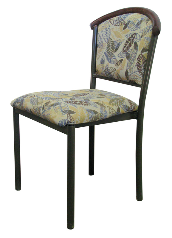 Molly Side Chair