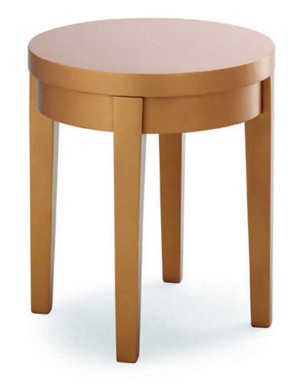 Mie Side Table