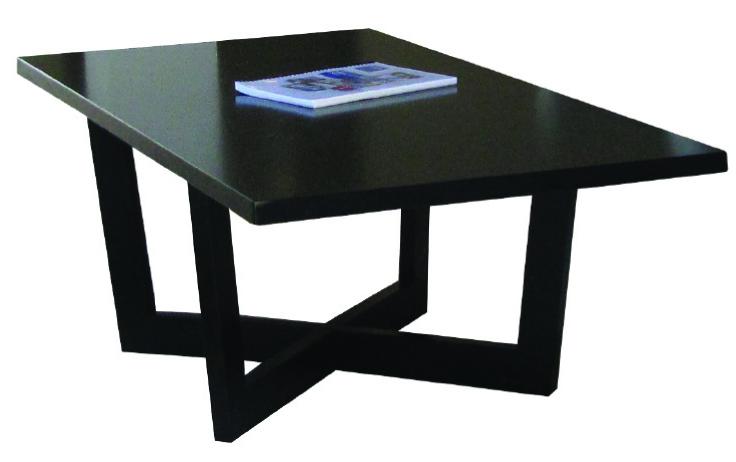 Oregon Rectangle/Square Coffee Table