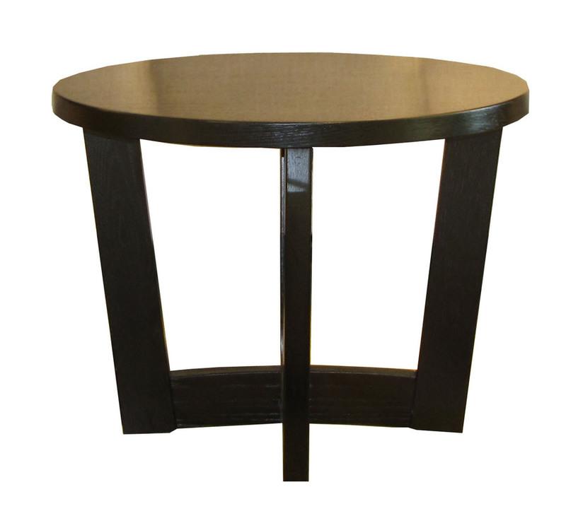 Oregon Side Table