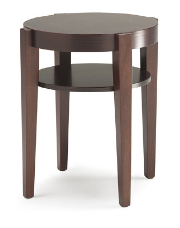 Thesi Side Table