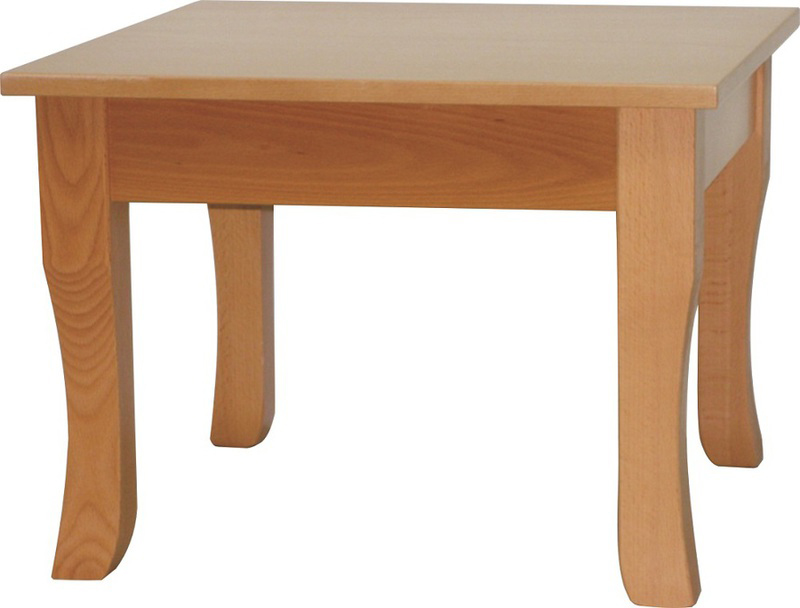 Otago Occasional Table