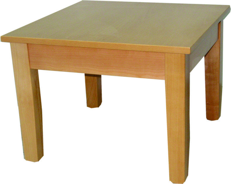Otis Occasional Table
