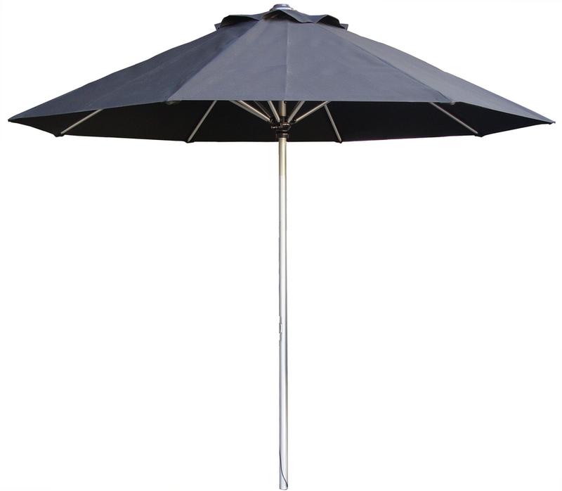 Umbrella - Nimbus