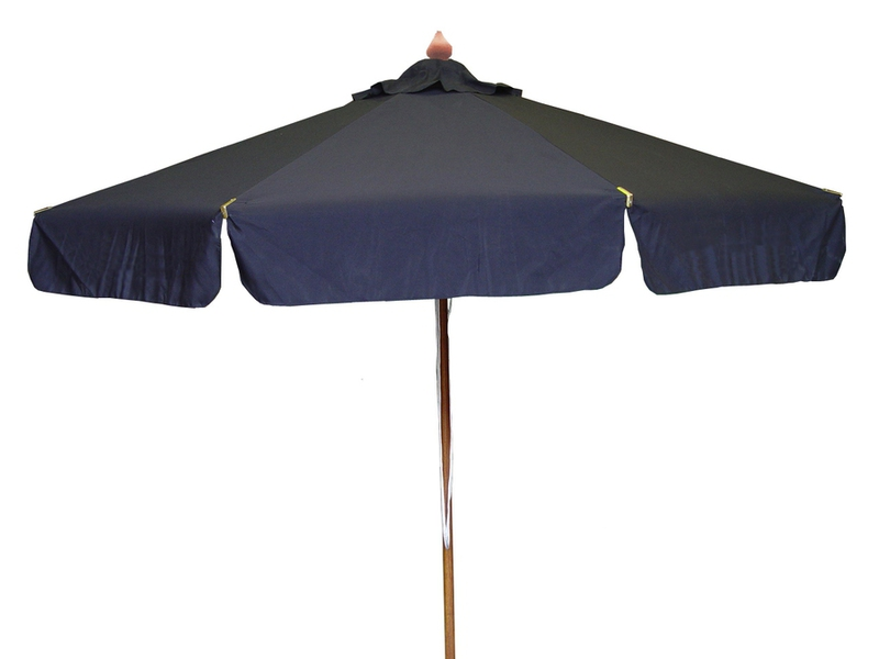 Umbrella - Roma