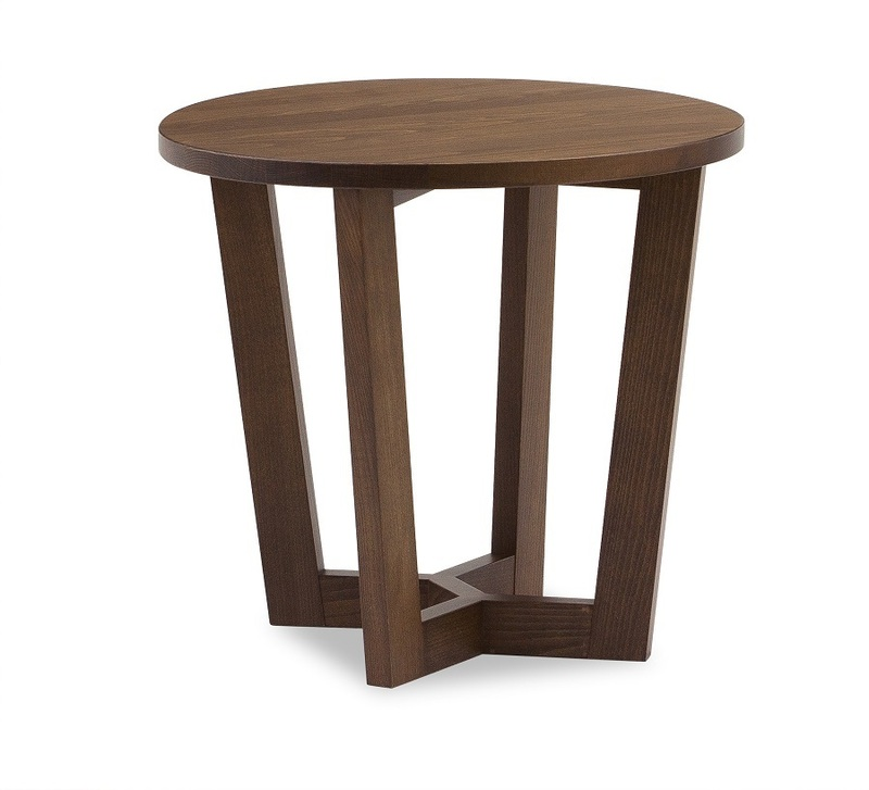 Occasional Aged Care Retirement Harmony Side Table