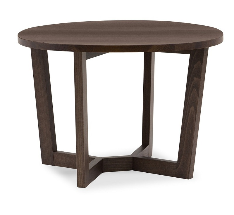 Occasional Aged Care Retirement Harmony Lamp Table