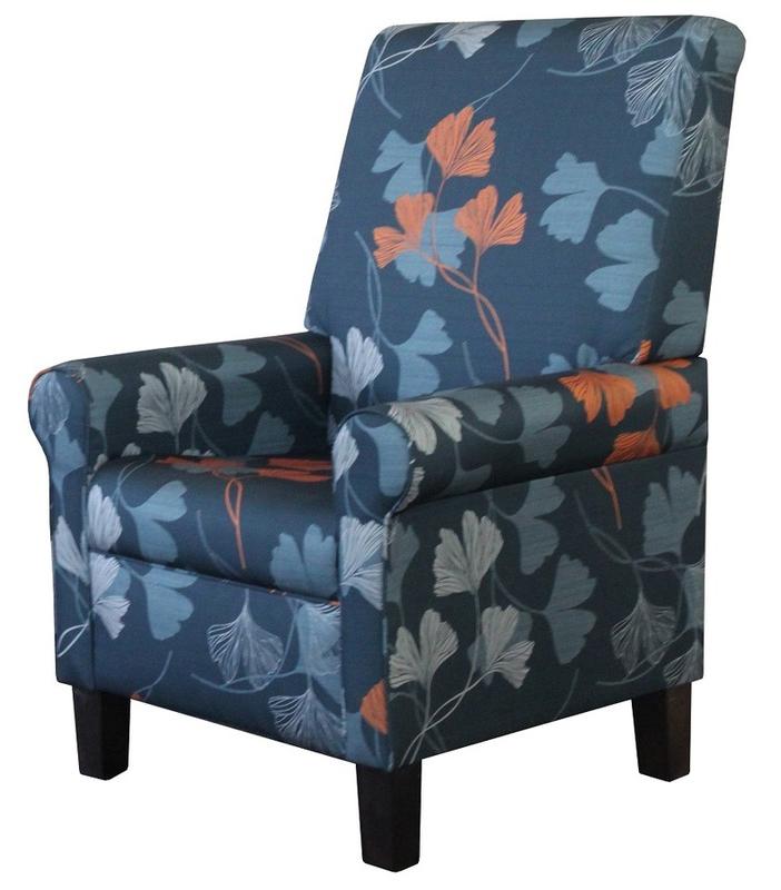 Roland Chair