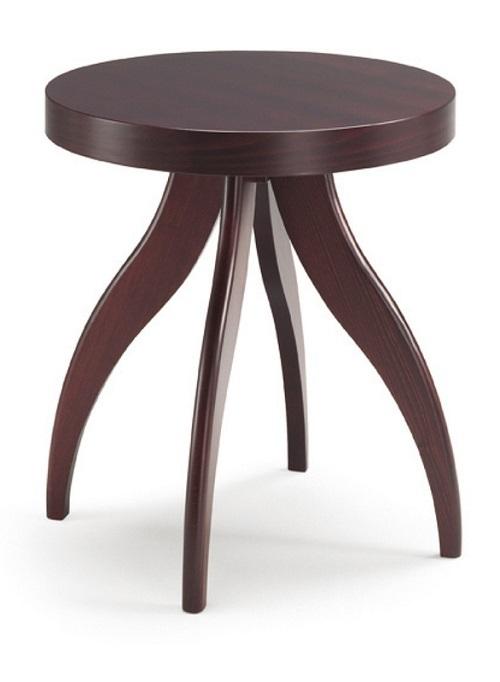 Occasional Aged Care Cartesius Side Table