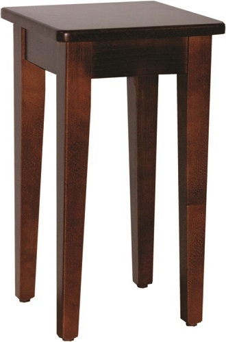 Lounge Aged Care Archer Side Table